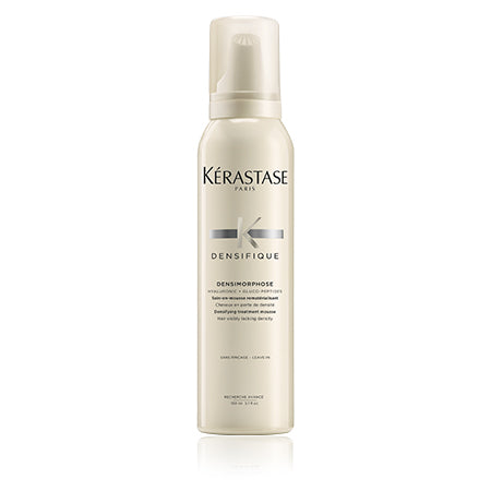 Kérastase Densimorphose Mousse 150ml
