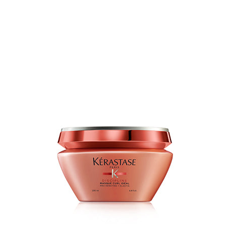 Kérastase Masque curl Ideal 250ml