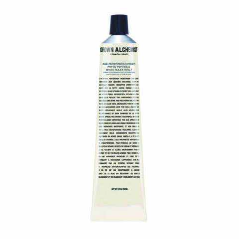 Grown Alchemist Age-Repair Moisturiser 40ml