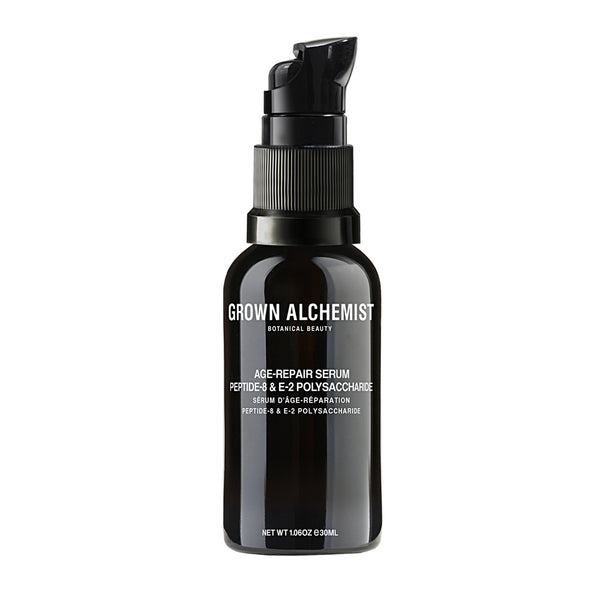 Grown Alchemist Age-Repair Serum 30ml