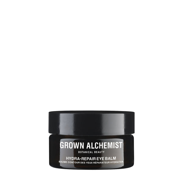Grown Alchemist Intensive Hydra-Repair Eye Balm 15ml