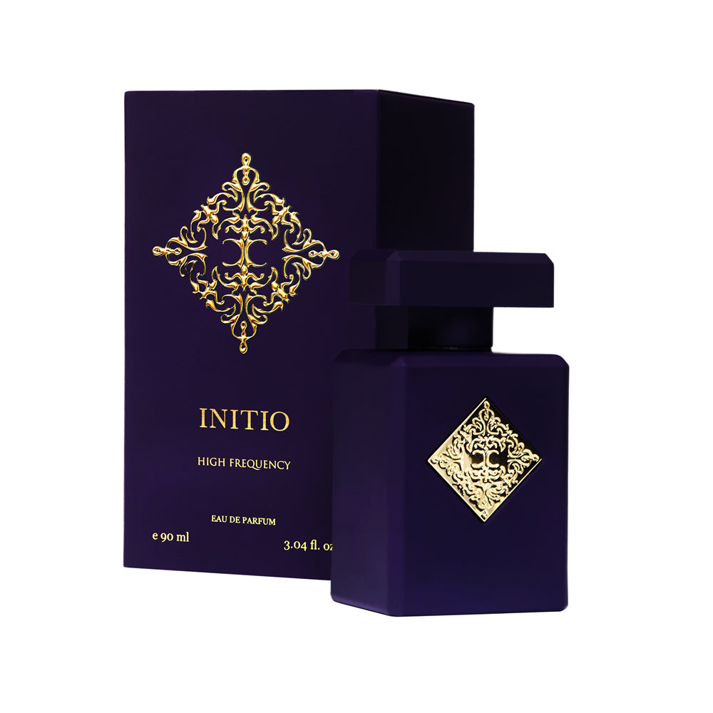 Initio High Frequency EdP 90ml
