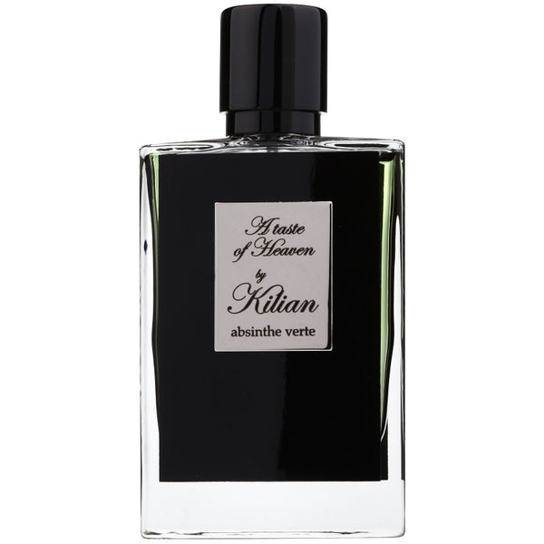 Kilian A taste of heaven, absinthe verte 50ml