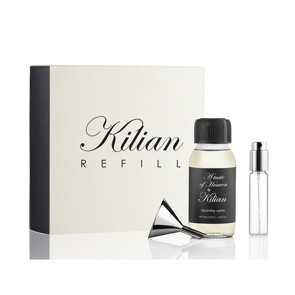 Kilian A taste of Heaven, Refill 50ml