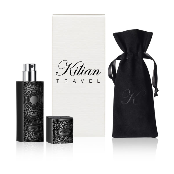 Kilian Black Travel Spray