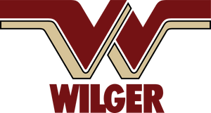 Wilger Industries Products