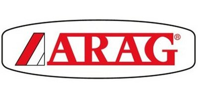 ARAG Products