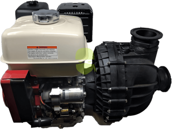 Centrifugal Pumps – Nozzle Ninja