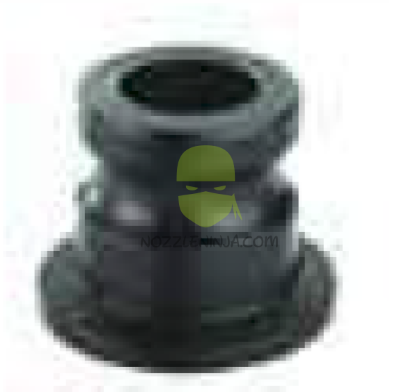 FLANGE MALE CAMLOCK 3 INCH