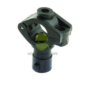 "1/2"" Wet Boom Nozzle Body No DCV"