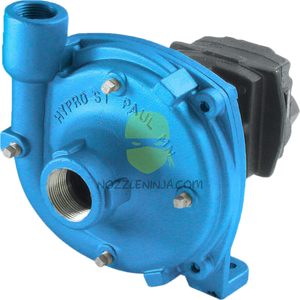 Hypro 9302CT-GM1 Hydraulic Centrifugal Pump