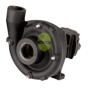 "9306C-HM3C Pump 2"" inlet x 1.5' outlet Max gpm:214 Max psi:128 Hyd Flow:18-24gpm"