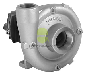 9306S-HM5C Stainless Steel Housing