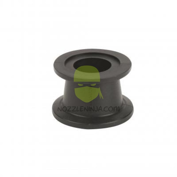 COUPLING, FLANGED FULL PORT x FLANGED, 2inch