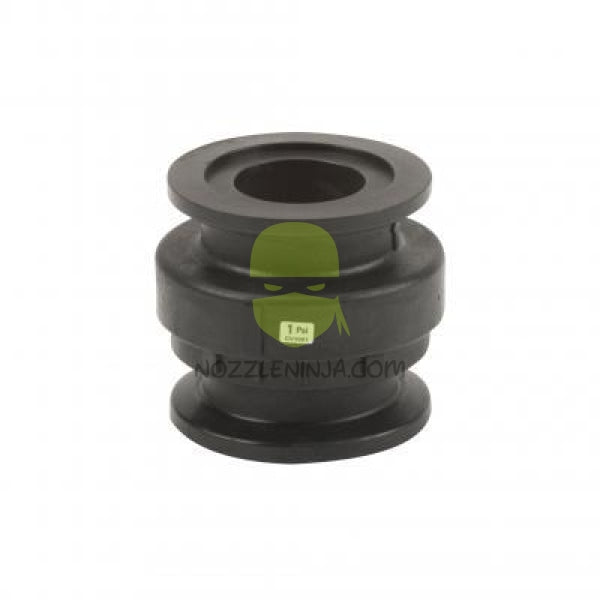 UF Poly Check Valve 2 inch  Deere Sub AN209934