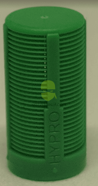 100 mesh guardian/GAT strainer snap in strainer