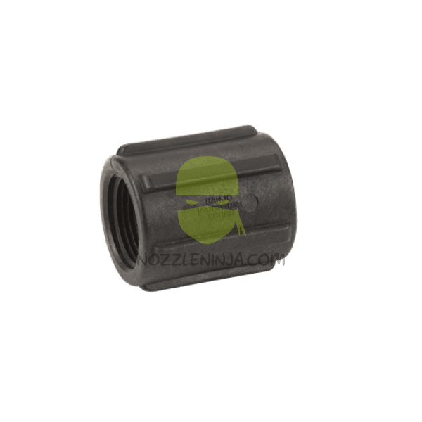 COUPLING, 1inch