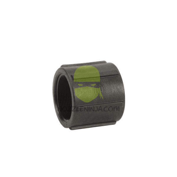 COUPLING, 2inch