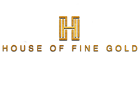 House of Fine Gold