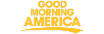 Cannuka Featured on Good Morning America