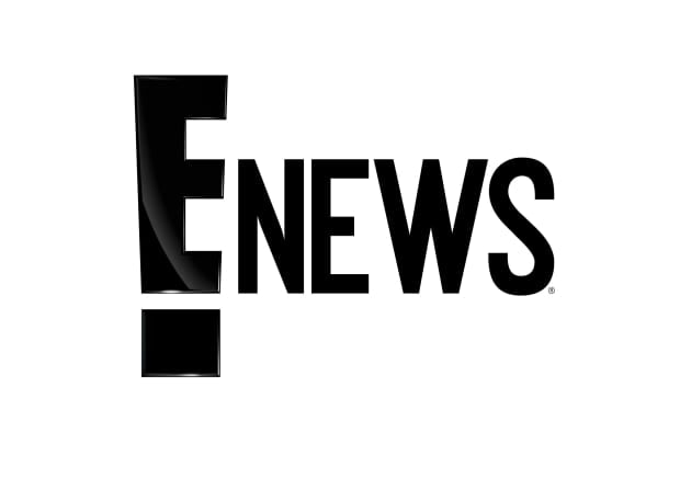 Cannuka Featured in E! News