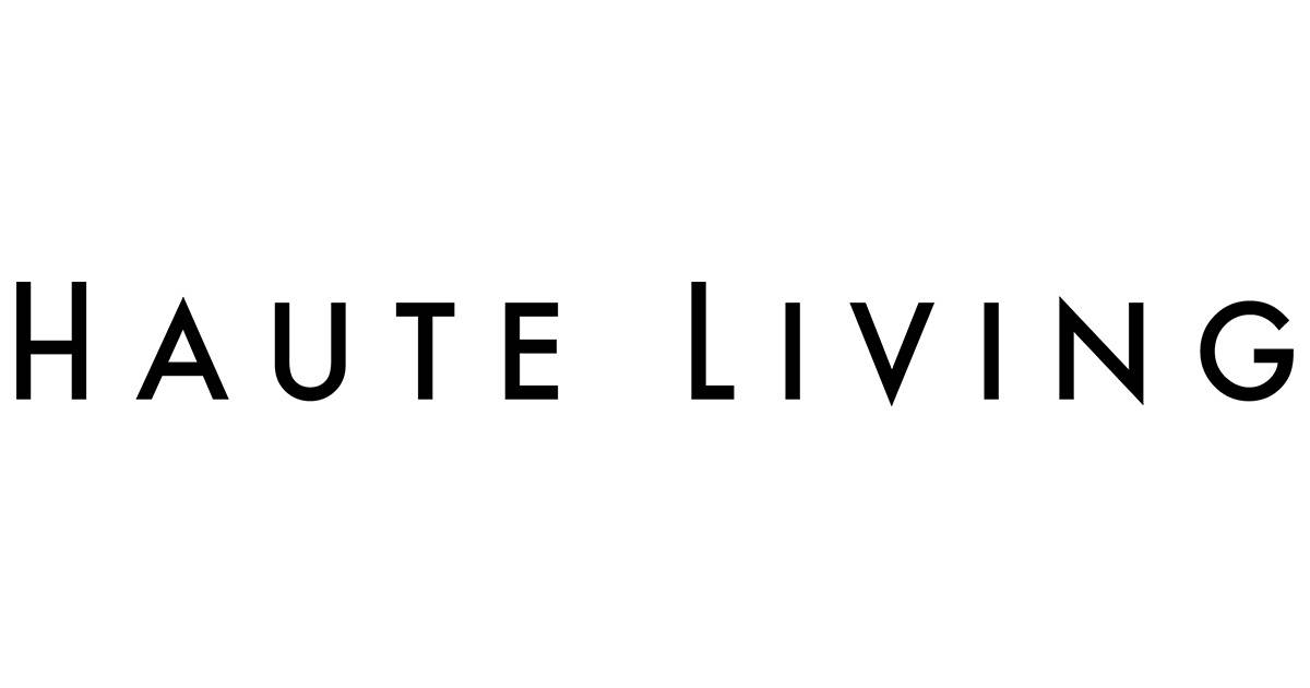 Cannuka Featured in Haute Living