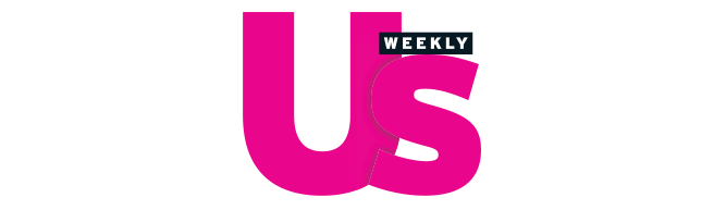 Cannuka Featured in US Weekly