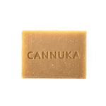 Cleansing Body Bar - Cannuka