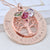 Family Tree Necklace - Rose Gold - Love It Personalized