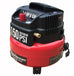 PS65 6-Gallon Oil-free Air Compressor