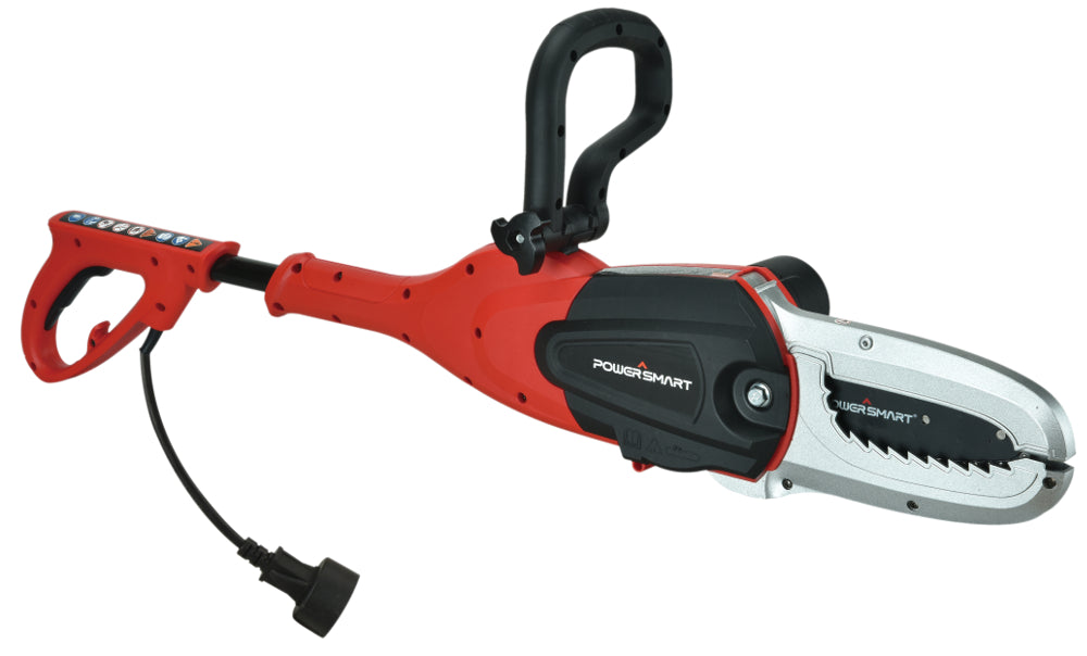 PS8204 5A Electric Alligator Lopper Saw