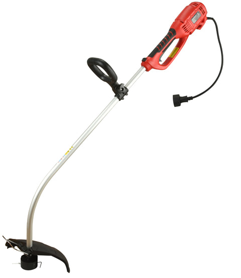 PS8212 7.2 A Electric String trimmer