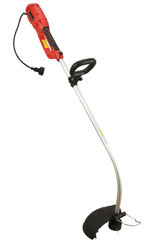 PS8212 7.2A Electric String Trimmer