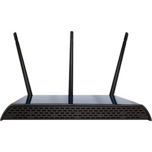 Amped Wireless - IEEE 802.11ac 867 Mbit/s Wireless Access Point - ISM Band - UNII Band - Multi