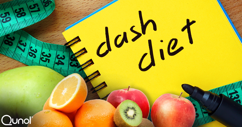 Why Is The DASH Diet Ranked Best Overall For Heart Health?