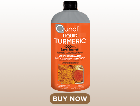 Eating Turmeric vs  Taking a Supplement – Qunol