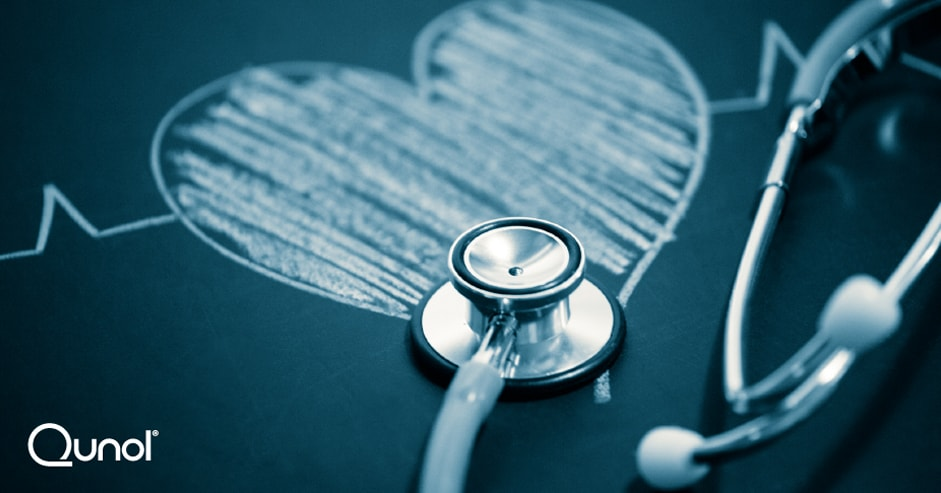 The Symptoms of Cardiovascular Disease You Need to Know About