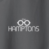 Hamptons T-Shirt for Women