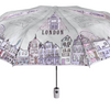 """London in Color"" Umbrella"