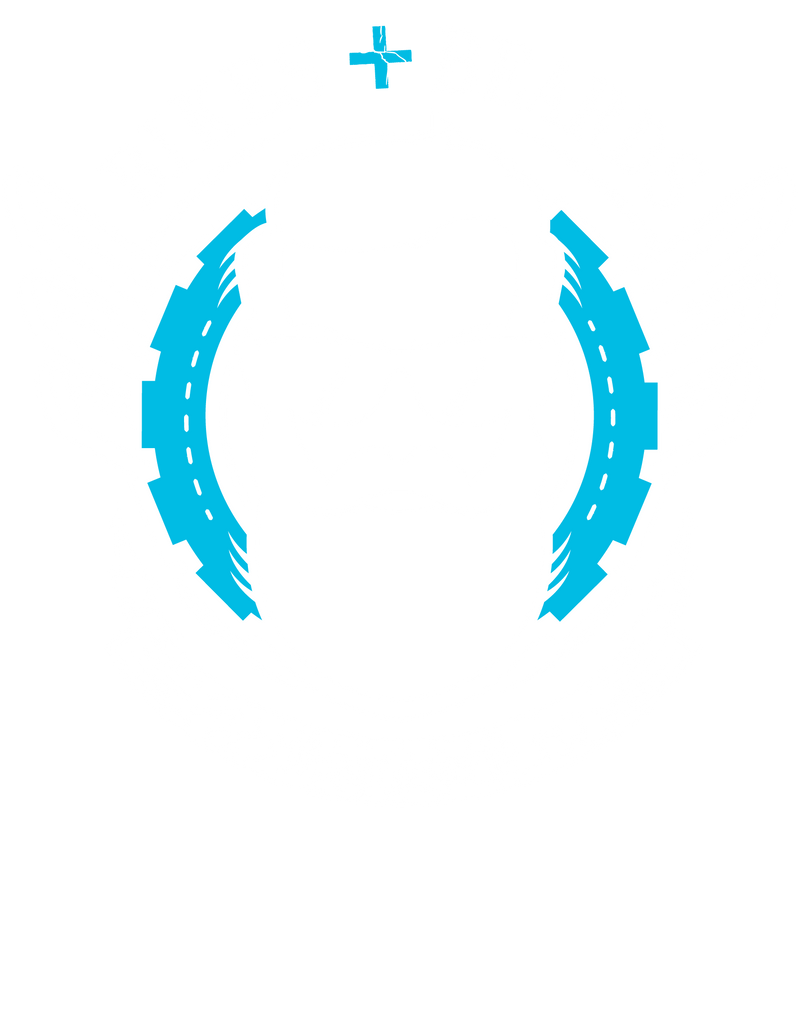 Bikes and Beards Gear