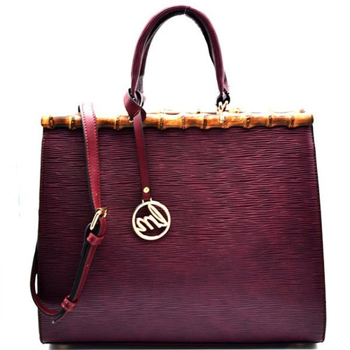 women big bags, bags for women, fashion handbags, fashion,