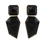 ALICE EARRING - UVM Collection