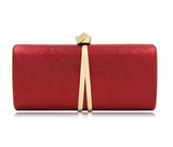 AVA CLUTCH - UVM Collection