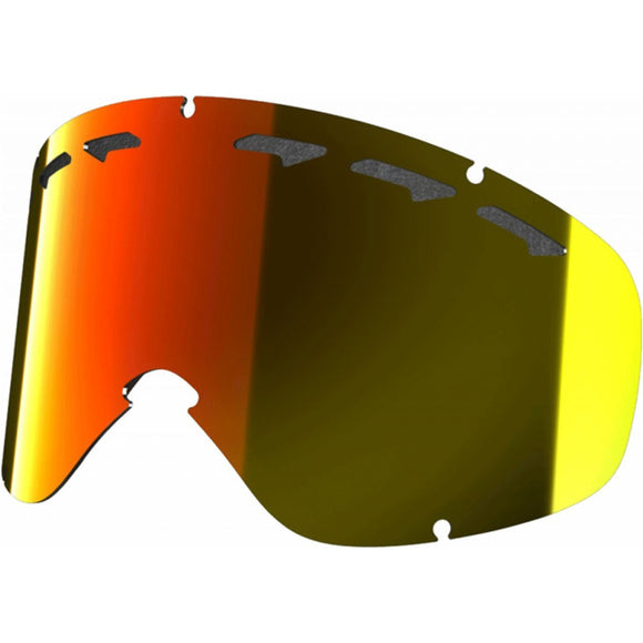 Oakley O2 XS Replacement Lens