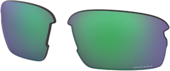 Oakley - Flak XS - Prizm Jade Replacement Lenses