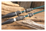 St. Croix Legend Xtreme 6.1ft MXF 1pc Fresh Water Spinning Rod