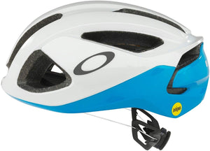 Oakley ARO3 Men's MTB Cycling Helmet