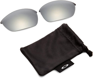 Oakley Half Jacket 2.0 Sunglasses Replacement Lenses