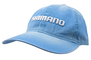 SHIMANO Women's Cap, One Size Fits Most