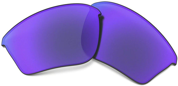 Oakley Half Jacket 2.0 XL Replacement Lenses